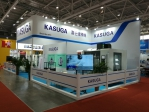 23th DMP China Dongguan International Mould and Metalworking Exhibition 2020 Image